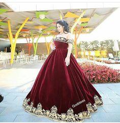 Sequin Dress, I Dress, Party Dress, Winter Dresses, Evening Dresses, Prom Dresses, Velvet Dress Designs, Afghan Dresses, Traditional Dresses