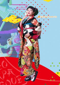 http://portal.kimono-hearts.co.jp/blog/