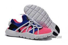 reputable site 5fb77 33305 Mens Nike Huarache Free Run Shoes EBay TCxaH