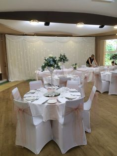 #solihullwedddingcreations #dudleyzoo #dudleyzooweddings #weddings #events #Dudley #bridetobe #weddinghour Unique Settings, Table Settings, Castle, Events, Table Decorations, Weddings, Room, Furniture, Home Decor