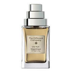 Immagini Su 7 Fantastiche Les ParfumsFragranceBeautiful exBQroWEdC