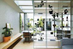 2020 Houses Awards: New House Under 200m2 | ArchitectureAU