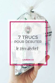 eco tips zero waste / tips zero waste - zero waste living tips - zero waste q tips - eco tips zero waste - zero waste lifestyle tips - zero waste beginner tips - zero waste tips simple - going zero waste tips Daily Cleaning, House Cleaning Tips, Cleaning Hacks, Diy Hacks, Zero Waste Home, Going Zero Waste, Food Storage, Bees Wrap, Eco Friendly Cleaning Products