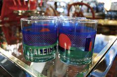 #glasses #RaleighRocksglasses #gifts #FormandFunctionRaleigh