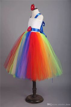 I found some amazing stuff, open it to learn more! Don't wait:https://m.dhgate.com/product/2017-rainbow-tutu-little-girl-039-s-dress/389791743.html