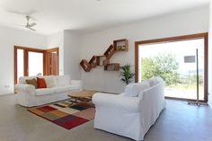 Galería de Casa En Ibiza 2 / Roberto Ercilla - 9