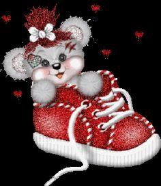 Amor y sentimientos del corazon: San Valentín