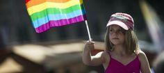 Maestros británicos piden promover entre los niños el estilo de vida gay – AB Magazine