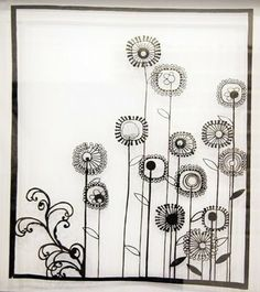 Moxie Fab World: Learning Curve: Exploring the Timeless Art of Paper Cutting