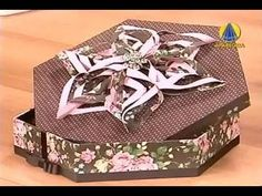Sabor de Vida Artesanatos | Estrela de Origami - 02 de Outubro de 2012
