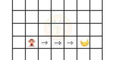 Progetti, schede operative ed altro per la scuola dell'infanzia. Coding For Kids, Pixel Art, Robot, Education, Geography, Honey, Alphabet, Cousins, Robotics