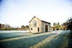 Casa de 1770 e celeiro são usados como residência de final de semana; veja - Casa e Decoração - UOL Mulher