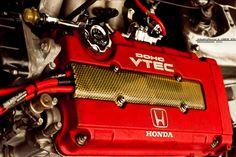 Honda Civic Hatch, 2000 Honda Civic, Slammed Cars, Jdm Cars, Civic Jdm, Soichiro Honda, Honda Type R, Honda Vtec, Classic Japanese Cars