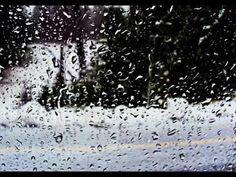 Deszcz o szyby kapie (Raindrops keep falling on my head) - YouTube Rain Drops, Snow, Fall, Youtube, Outdoor, Autumn, Outdoors, Fall Season, Outdoor Games