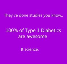 #diabetes #diabetic #diabeticlife #doabeticproblems #type1