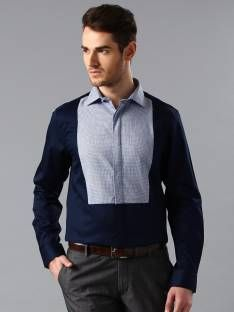 Men's Clothing - Buy Products Men's Clothing Online at Best Prices In India   Flipkart.com