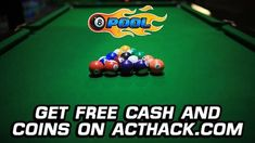 8 Ball Pool Hack 2020 - Online 8 Ball Pool Cheat For Unlimited Resources 8 Pool, Pool Hacks, Diy Cans, Free Cash, Hack Online, Poker Table, Cheating, Swimming Pools, Let It Be