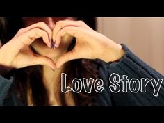 Love Story (Taylor Swift) | Cover by Shirley Setia