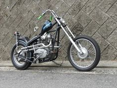 ヤフオク! - 【動画あり】ヤマハ X650 TX650 リジット公認 ... Yamaha, Auction, Motorcycle, Vehicles, Cars, Motorcycles, Motorbikes, Vehicle, Tools