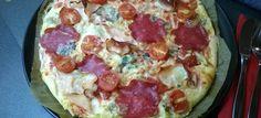 http://www.beste-tipps.de/low-carb-pizza-salami/