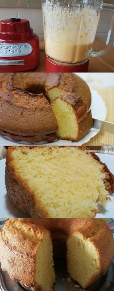 Other Recipes, Sweet Recipes, Cordon Bleu, Crab Cakes, Desert Recipes, Cake Cookies, Food For Thought, Baking Recipes, Bakery