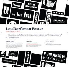 http://heckhouse.com/works/lou-dorfsman-poster/