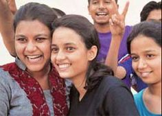 This year too, girls swept clean the top slots in both the exams The Indian Certificate of Secondary Education (ICSE) and Indian School Certificate (ISC) held for classes 10 and 12.  ...