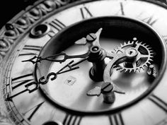 Antique Clock Wallpaper by pavelericsson - - Free on ZEDGE™ Old Clocks, Antique Clocks, Clock Wallpaper, Clock Tattoo Design, Tattoo Clock, Mechanical Clock, Fear Of Flying, Watch Tattoos, Antique Watches