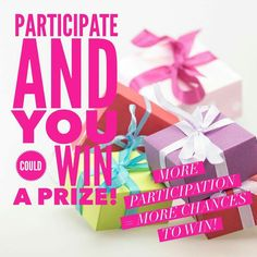 Sharing your love of something online is natural, jut like Younique cosmetics and virtual parties are the fastest way to share that love with your friends. Younique Party Games, Norwex Party, Pure Romance Party, Mary Kay Party, Pampered Chef Party, Interactive Posts, Body Shop At Home, Pre Party, Party Time