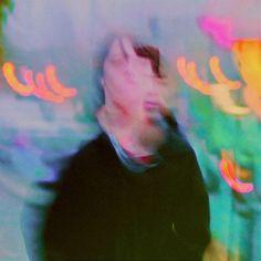the rocknrollfuldead experience Aesthetic Art, Aesthetic Pictures, Cool Pictures, Cool Photos, Psy Art, Tumblr, Psychedelic Art, Art Inspo, Cool Art