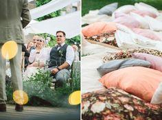 DIY Wedding Marburg