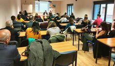 La tributación de la cláusula suelo, a debate en la jornada de Derecho de UCAV y AJA Ávila http://www.revcyl.com/web/index.php/sociedad/item/8869-la-tributacion-de-la-