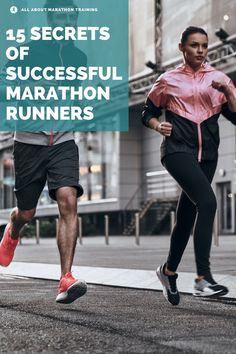 Marathon Plan, Marathon Tips, Marathon Runners, Half Marathon Training, Running Guide, Running Race, Running For Beginners, Running Inspiration, Fitness Inspiration