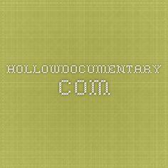 hollowdocumentary.com