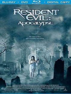 Ölümcül Deney 2 Kıyamet – Resident Evil: Apocalypse 2004 Türkçe Dublaj Ücretsiz Full indir - https://filmindirmesitesi.org/olumcul-deney-2-kiyamet-resident-evil-apocalypse-2004-turkce-dublaj-ucretsiz-full-indir.html