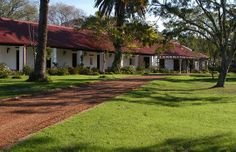 Próximo a su 31º aniversario: Reserva Provincial del Iberá #VamosParaAdelante