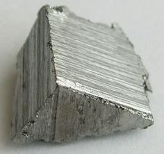 Erbium | Er | used for optical fiber amplifier-lasers and a large variety of medical applications (i.e. dermatology, dentistry) rely on the erbium ion's 2940 nm emission, which is highly absorbed in water in tissues, making its effect very superficial. Such shallow tissue deposition of laser energy is helpful in laser surgery, and for efficient production of steam which produces enamel ablation by common types of dental laser.