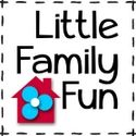 cute site for fun things to do with kids