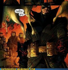 Batman (Damian Wayne) (Possible Future) Damian Wayne Batman, Son Of Batman, Batman Family, Batman Robin, Superman, Nightwing, Batwoman, Batgirl, Dc Comics