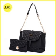 d9a1fe529cbe New Models Nylon Women Handbags Manufacturer Buy China Direct From Handbag  Price Wholesale Chain Bags Ladies Shoulder Bag Set direct from china  manufacturer ...