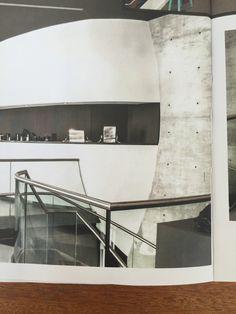 Oukan - conceptstore - Kronenstrasse 71, 10117 Berlin (bron: Sabato magazine)