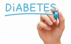 Descubra o que é e Como Diagnosticar a Diabetes!