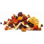 Fruity Sangria - sample