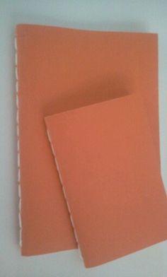 Girassol handmade art:  Coleção Brochurinhas / contato: girassol.handmade.art@outlook.com