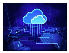 This blog discusses the five ways in which cloud B2B integration helps the procurement team.