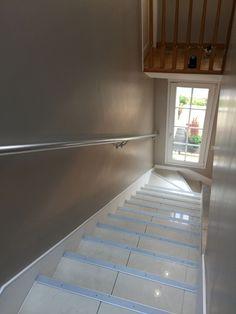 Réalisations - BATISTART Rénovation d'intérieur, Menuiseries intérieurs/extérieurs