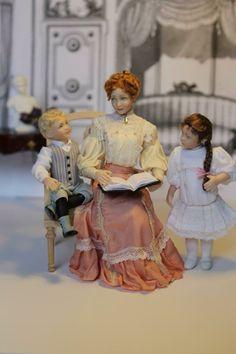 Bertram Miniaturen