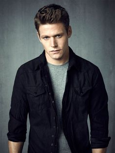 #TVD: Who Do You Think Matty Blue Eyes Will End Up With? http://sulia.com/channel/vampire-diaries/f/cbcc8147-bff6-4d4b-8e11-6a155b1b4a28/?source=pin&action=share&btn=small&form_factor=desktop&pinner=54575851