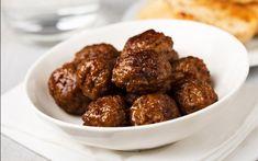 Chifteluțe turcești - cea mai bună rețetă
