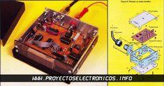 ▷ 【FUENTE de alimentación de 10 A y 13.8 Voltios】→ ¡Gratis! Arduino, Nintendo Consoles
